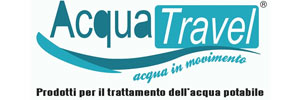 camper-assandri-acqua-travel