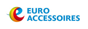 camper-assandri-euro-accessories
