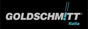 camper-assandri-goldschmitt