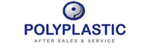 camper-assandri-polyplastic
