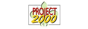 camper-assandri-project2000
