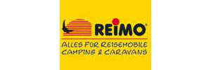 camper-assandri-reimo