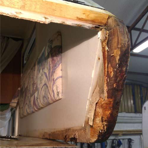 camper-assandri-assistenza-galleria-tagliando-scocca-riparazione