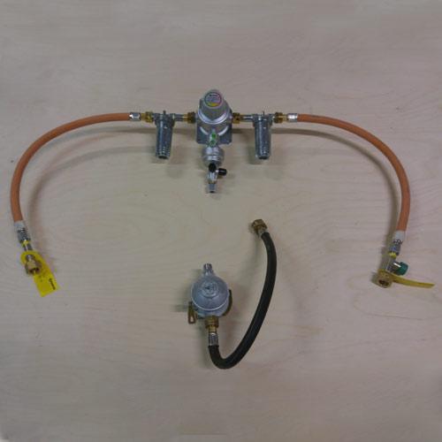 camper-assandri-assistenza-impiantistica-impianto-idraulico