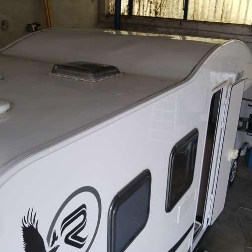 camper-assandri-assistenza-montaggio-condizionatore-tettuccio