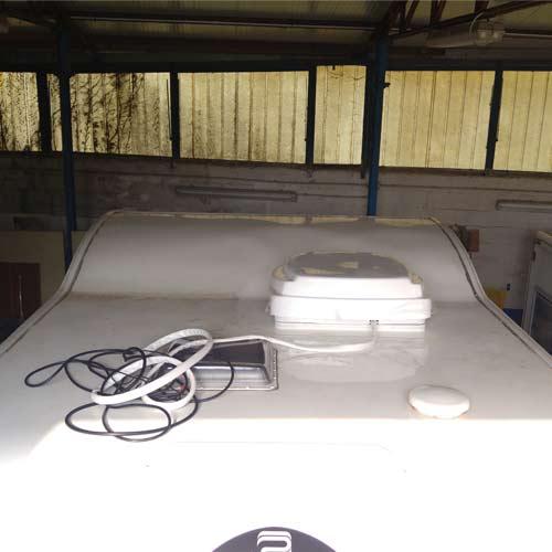 camper-assandri-assistenza-montaggio-tettuccio