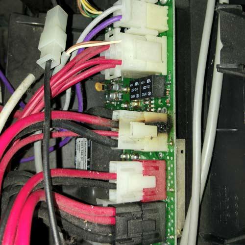 camper-assandri-impiantistica-assistenza-riparazione-circuito
