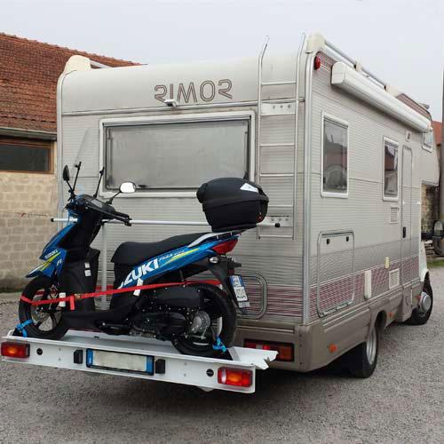 camper-assandri-montaggio-porta-moto-assistenza